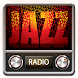 Jazz & Blues Music Radio image