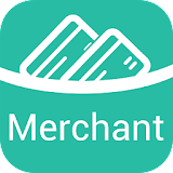 How to play Greadeal Merchant free download for sony