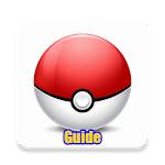 Guide Pokemon Go Free Tips APK