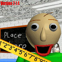 Basic Education amp Learning in School pour PC (Windows / Mac)