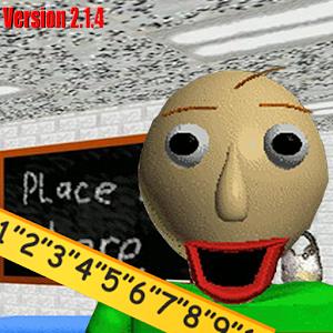 Basic Education & Learning in School on PC (Windows / MAC)