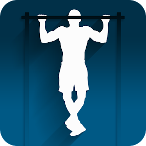 Best Calisthenics App for Android