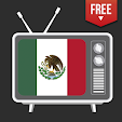 Free Mexico.. file APK for Gaming PC/PS3/PS4 Smart TV