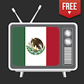 Free Mexico TV Channels Info