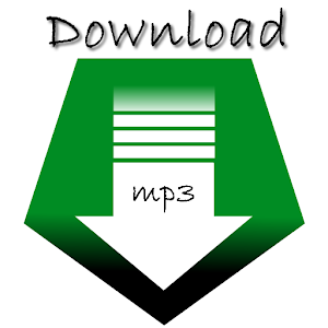 Download Music - Mp3 -  Free - Player on PC (Windows / MAC)
