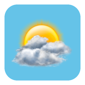 Download Weather M8. Icons. Accuweather For PC Windows and Mac