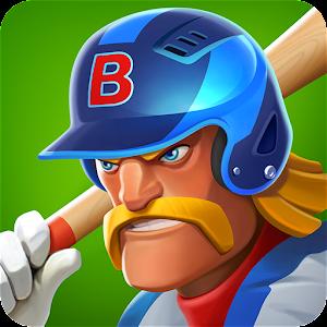 Super Hit Baseball For PC (Windows & MAC)