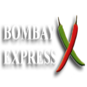 Download bombayexpress online For PC Windows and Mac