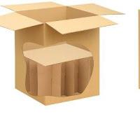 krabice-klopova-s-mrizkou-detail-2.jpg