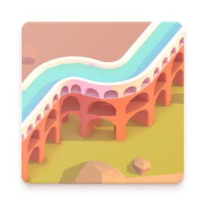 Aqueducts Online PC (Windows / MAC)