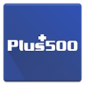App Plus500 Online Trading apk for kindle fire