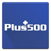 Plus500 Online Trading APK for Ubuntu