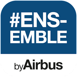 Download #Ensemble For PC Windows and Mac