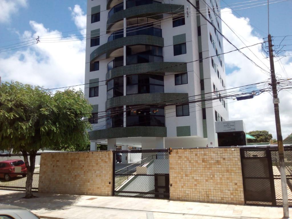 Apartamento  para Alugar, 100.00 m²