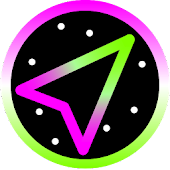Download troid APK to PC