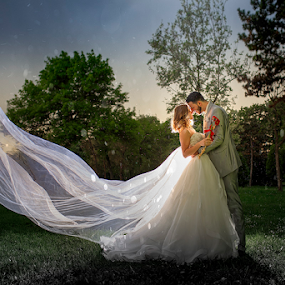 bride groom wedding by Dejan Nikolic Fotograf Krusevac - Wedding Bride & Groom ( kraljevo, smederevo, aleksandrovac, vencanje, nis, krusevac, svadba, vrnjacka banja, fotograf )