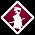 Ninja Tobu