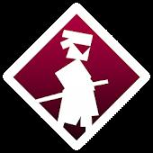 Ninja Tobu APK for Bluestacks