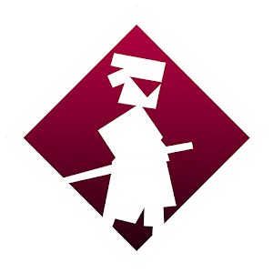 Ninja Tobu For PC (Windows & MAC)