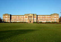 Security consultancy, CCTV system assessment and operational management audit for Leeds Beckett University, Headingley campus