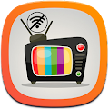 Download تلفاز بدون أنترنيت (جديد) Joke APK to PC
