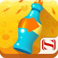 Soda World - Your Soda Inc For PC (Windows And Mac)