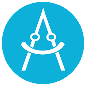 Shopping Assistant by Buyhatke APK for iPhone