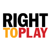 App RightToPlay IMPACT apk for kindle fire