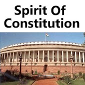 Spirit Of Constitution | Modi APK for Lenovo