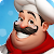 World Chef file APK Free for PC, smart TV Download