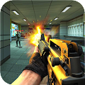 Download Android Game Sniper War:Alien Shooter for Samsung