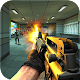 Sniper War:Alien Shooter