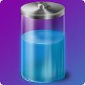 App Battery Doctor APK for Kindle