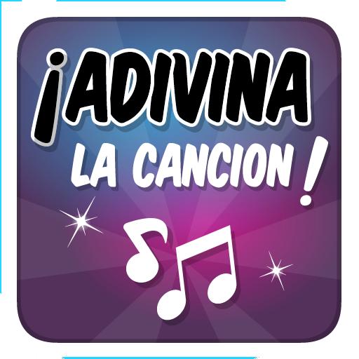 Adivina la Canción (game)