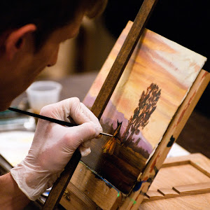 artists painting.jpg