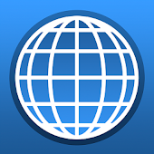 App Navy Federal Credit Union version 2015 APK