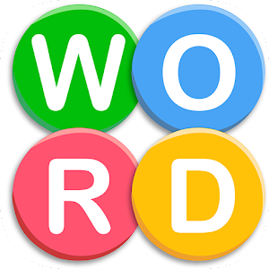 Word Smart™: Brain Game