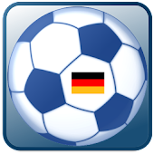 Download Full Bundesliga 2.73.0 APK