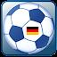 App Bundesliga APK for Windows Phone