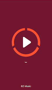 App Free Music MP3 Player APK for Kindle