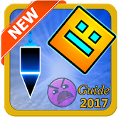 Guide For Geometry Dash 2017