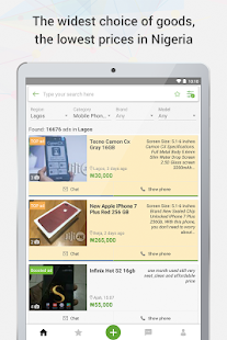 App Jiji.ng APK for Kindle
