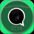 Hack whatsapp - Prank APK for Lenovo