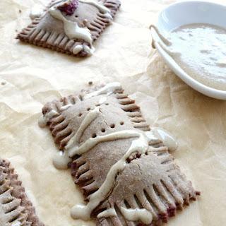 Gluten Free Strawberry Tart Recipes