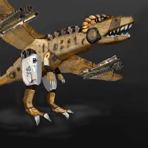 Robot Rex -Digital Painting.jpg