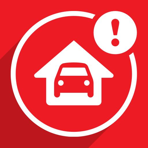 Android aplikacija Triglav Asistenca na Android Srbija