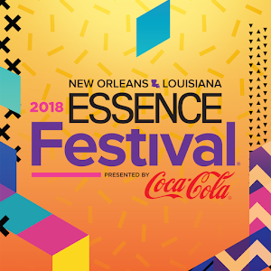 ESSENCE Festival For PC / Windows 7/8/10 / Mac – Free Download