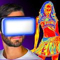 Virtual Reality Thermal Camera APK for Bluestacks