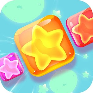 Fancy Crush 1.0.2
