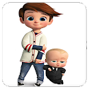Baby Boss wallpapers file APK Free for PC, smart TV Download